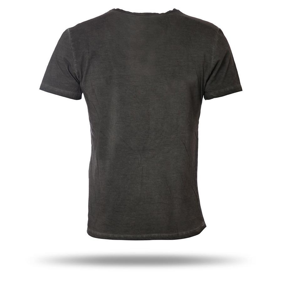 7717190 T-shirt heren