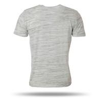 7717147 Mens T-shirt