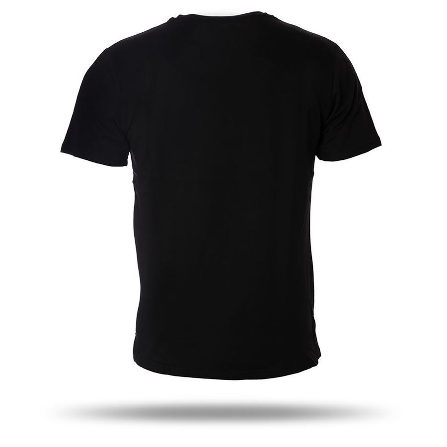 7717108 erk T-shirt