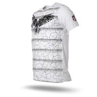 7717106 Mens T-shirt