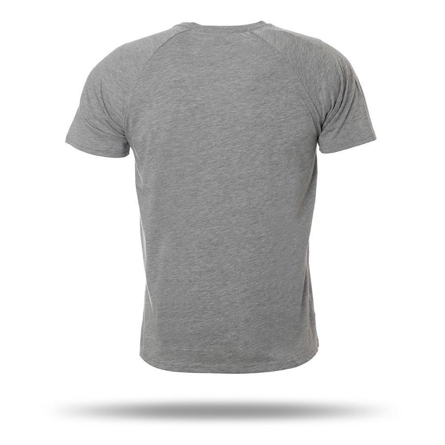 7717232 T-shirt heren