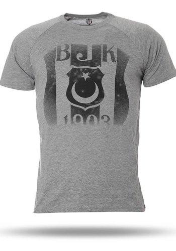 7717232 Mens T-shirt