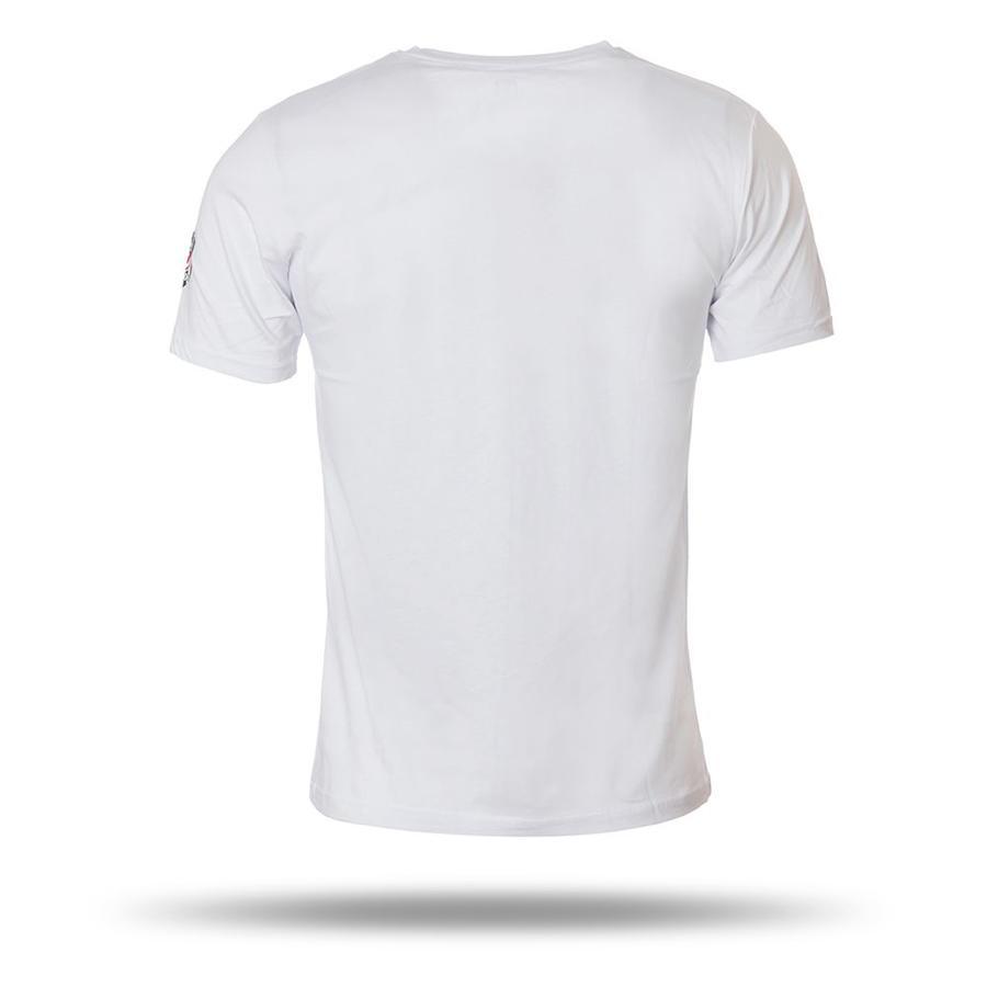 7717157 T-shirt heren