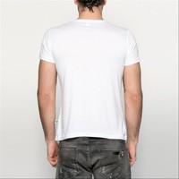 BJK çarşı 06 arend T-shirt