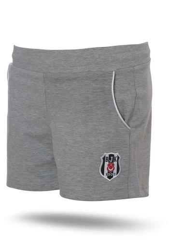 8717553 Womens shorts