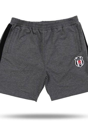 6717550 Kids shorts