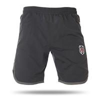 7717555 Mens shorts