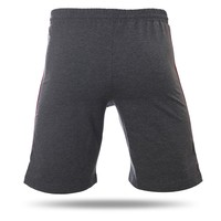 7717550 Mens shorts