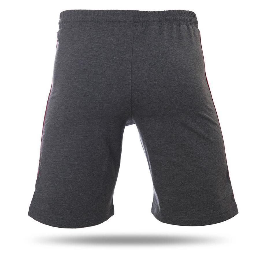 7717550 short homme