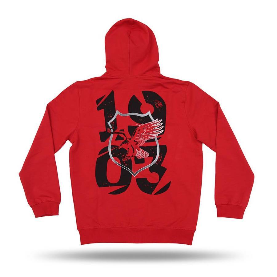 6717256 Kids sweater