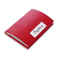 BJK porte-cartes de visite y15-czd-sd-10