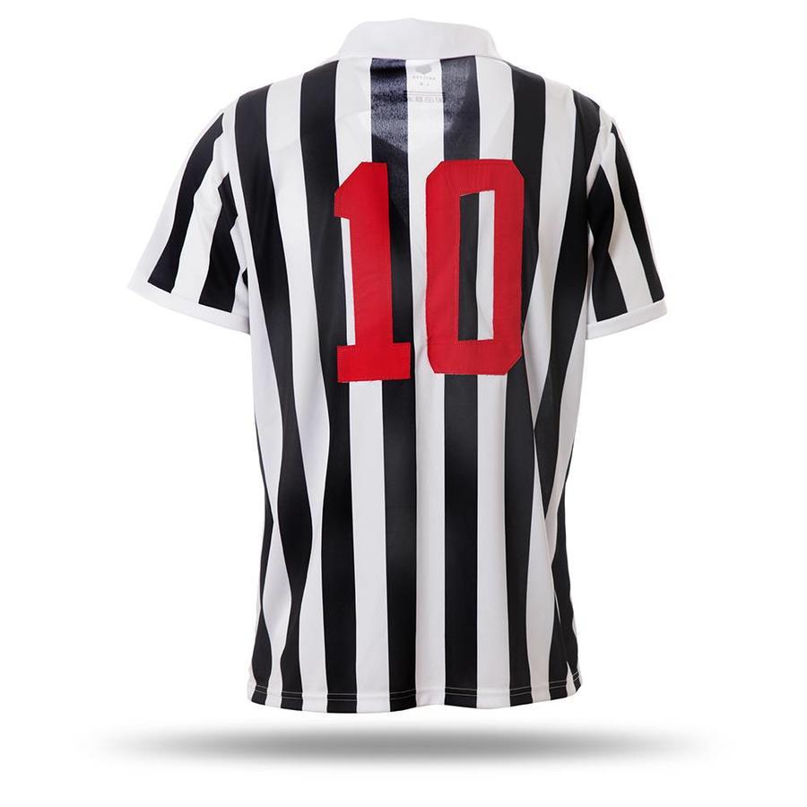 7616149 shirt jaren 50