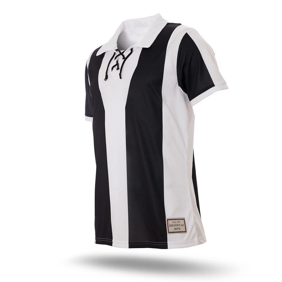 7616144 shirt jaren 20