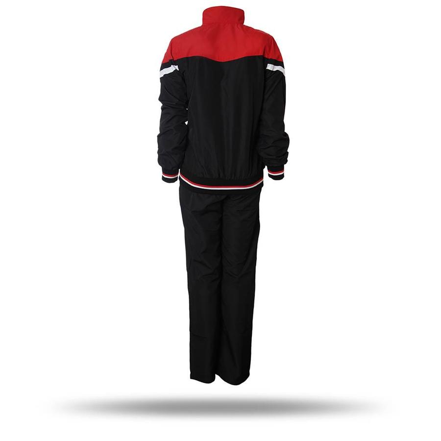 8617805 Womens tracksuit