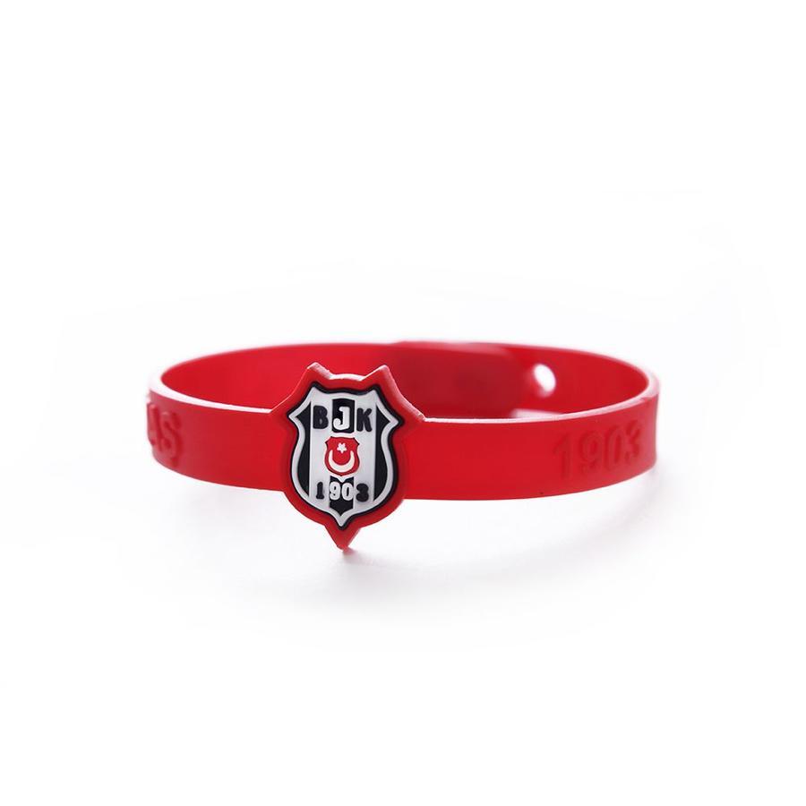 BJK es60 armband 04