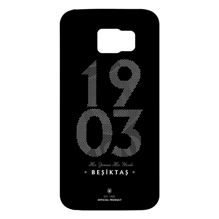 BJK samsung S6 hzhy cover