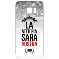 BJK samsung S6 edge victory cover