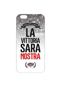 BJK iphone 6 plus victory cover