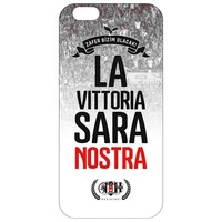 BJK iphone 6 victory cover