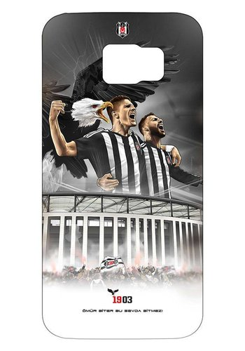BJK samsung S6 1903 cover