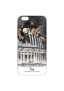 BJK iphone 6 plus 1903 hoesje