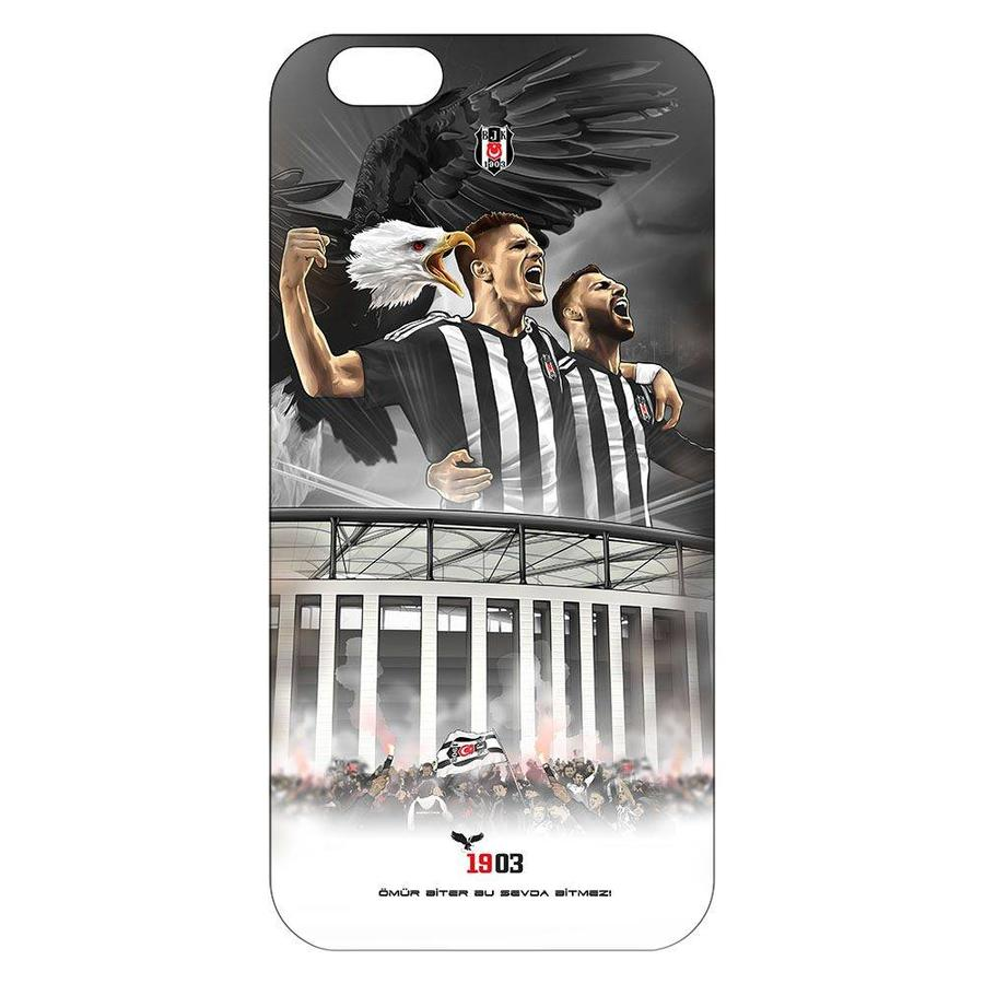 BJK iphone 6 plus 1903 cover