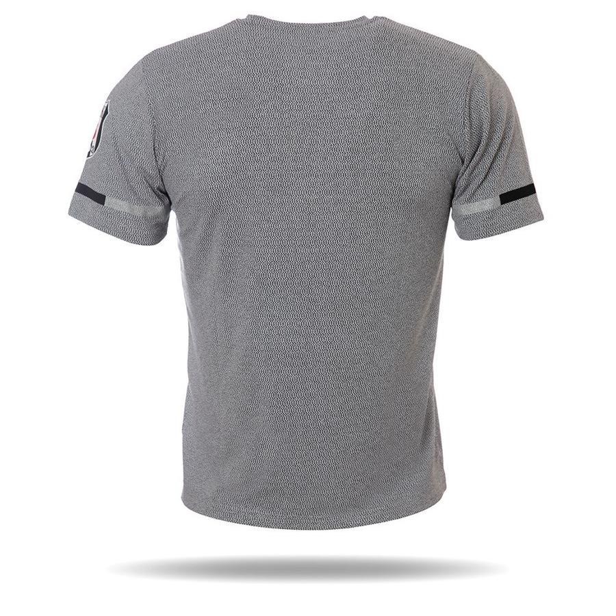BJK Oğuzhan T-Shirt