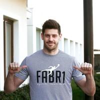 BJK Fabri T-Shirt