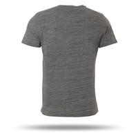 7717147 Mens T-shirt grey