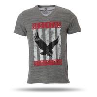 7717147 erk T-shirt gri