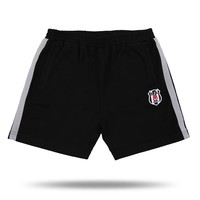6717550 Kids shorts black