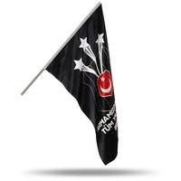 BJK 2016-2017 CHAMP. FLAG 70*105