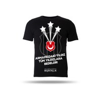 BJK 2016-2017 KIDS CHAMP. T-SHIRT