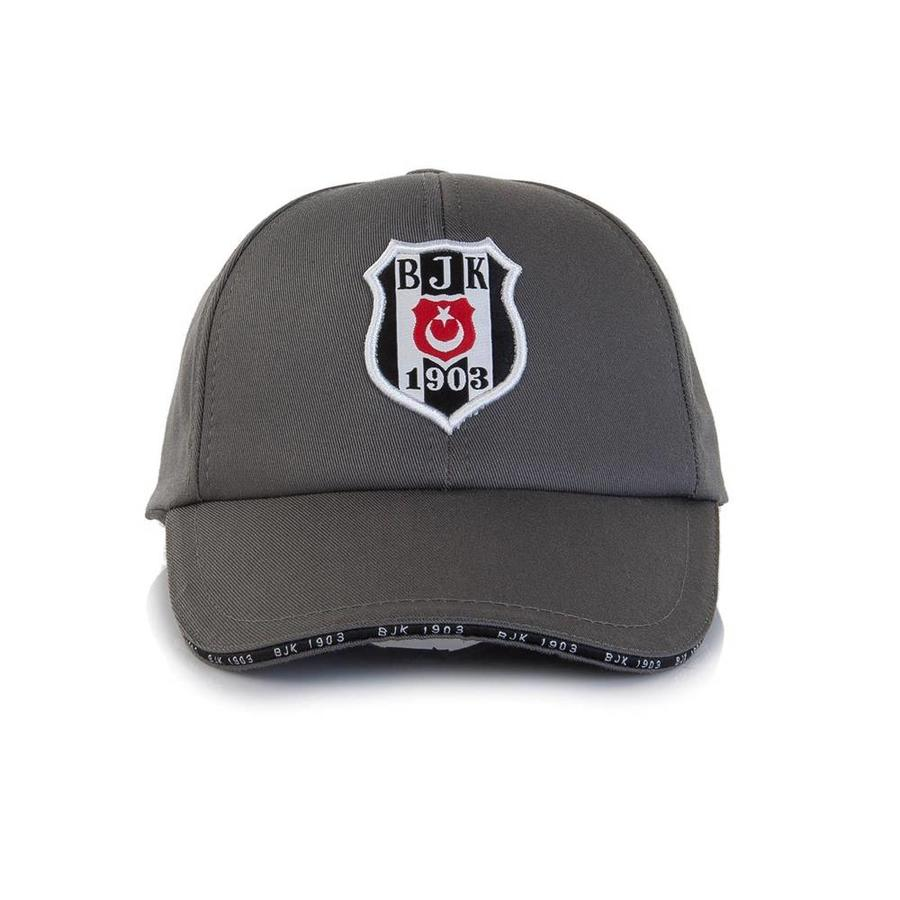 BJK k17iş31 şapka