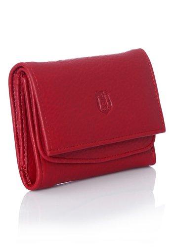 BJK brieftasche k16czda-02