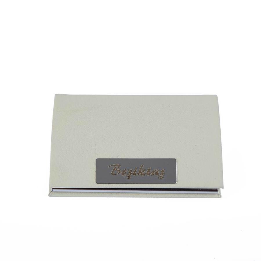 BJK business card holder sd-11