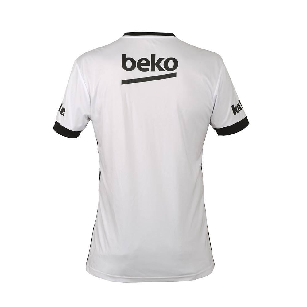 sale retailer 640ad 18ca5 Beşiktaş Adidas trikot 17-18 weiβ