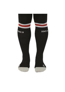 CI4531 BJK 17 AWAY SOCKS BLACK