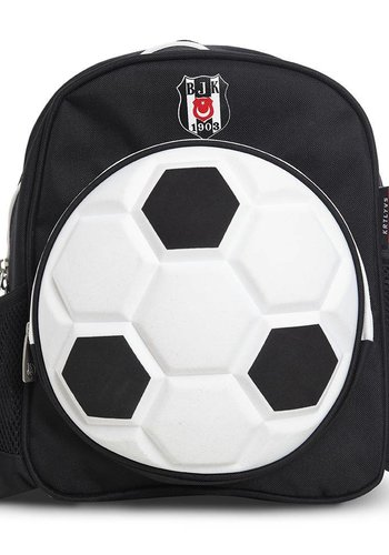 BJK 87122 KINDERGARTEN BAG