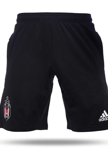AY2885 TIRO17 TRAINING SHORTS