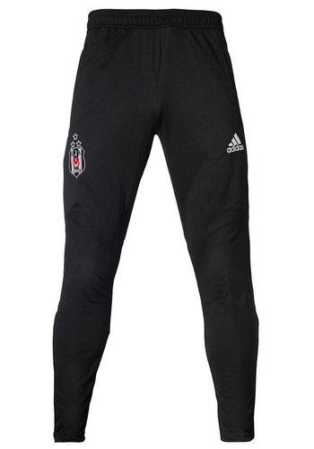 Adidas Beşiktaş BK0348 TIRO17 TRAININGSHOSE