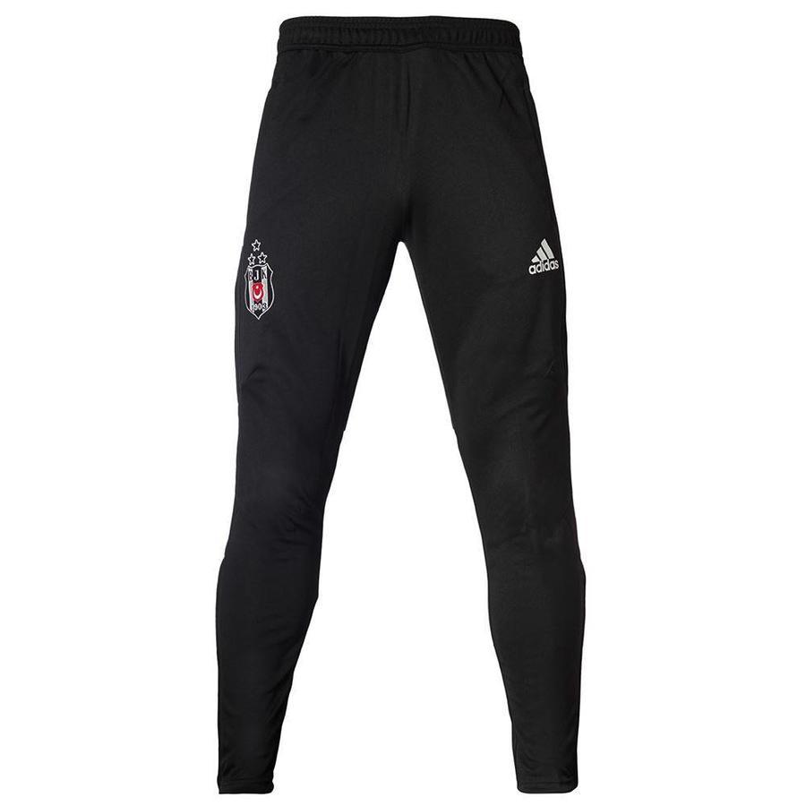 Adidas Beşiktaş BK0348 TIRO17 TRAINING PANTS