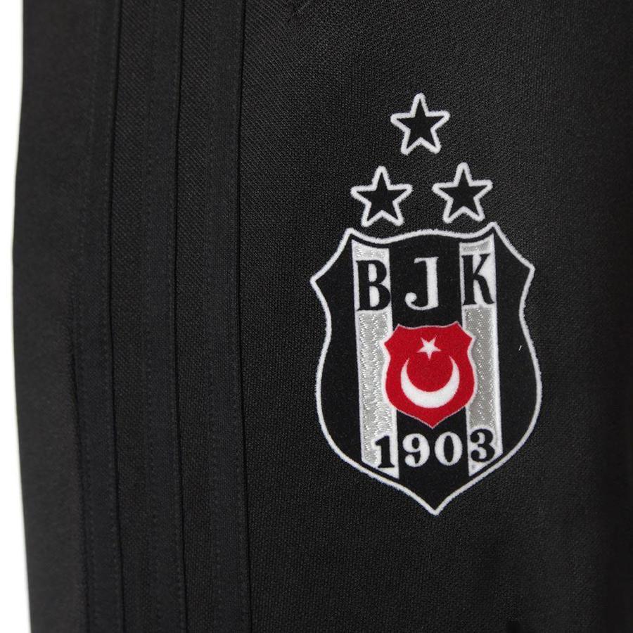 Adidas Beşiktaş BK0348 TIRO17 TRAININGSBROEK