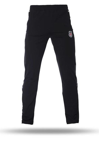 7718506 BJK MENS TRAINING PANTS