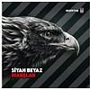 BJK FAN ANTHEMS CD