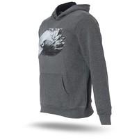 Beşiktaş Hooded sweater heren 7718266