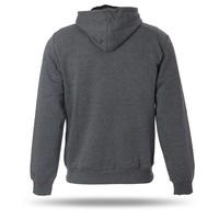 Beşiktaş Hooded sweater men 7718266