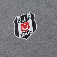 Beşiktaş Trainingspak heren 7718402