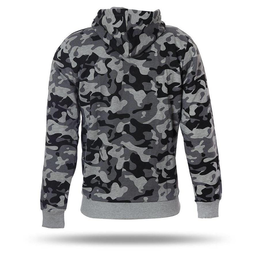Beşiktaş Hooded sweater men 7718806