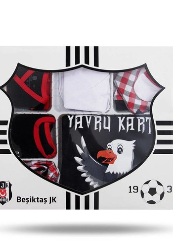 Beşiktaş Ziekenhuisset 02